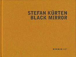 Black Mirror, 2009, Catalog