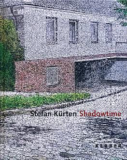Stefan Kürten. Shadowtime