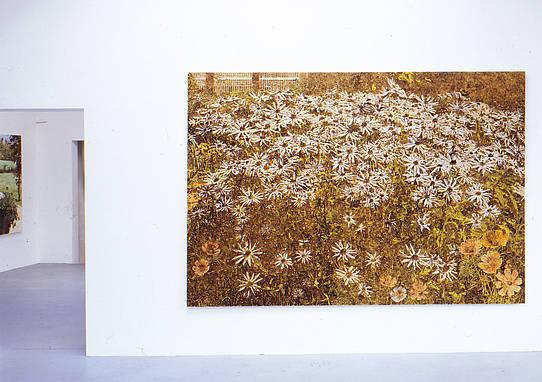 More than a feeling, 2000, Stefan Kürten